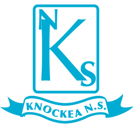 Knockea National School Limerick